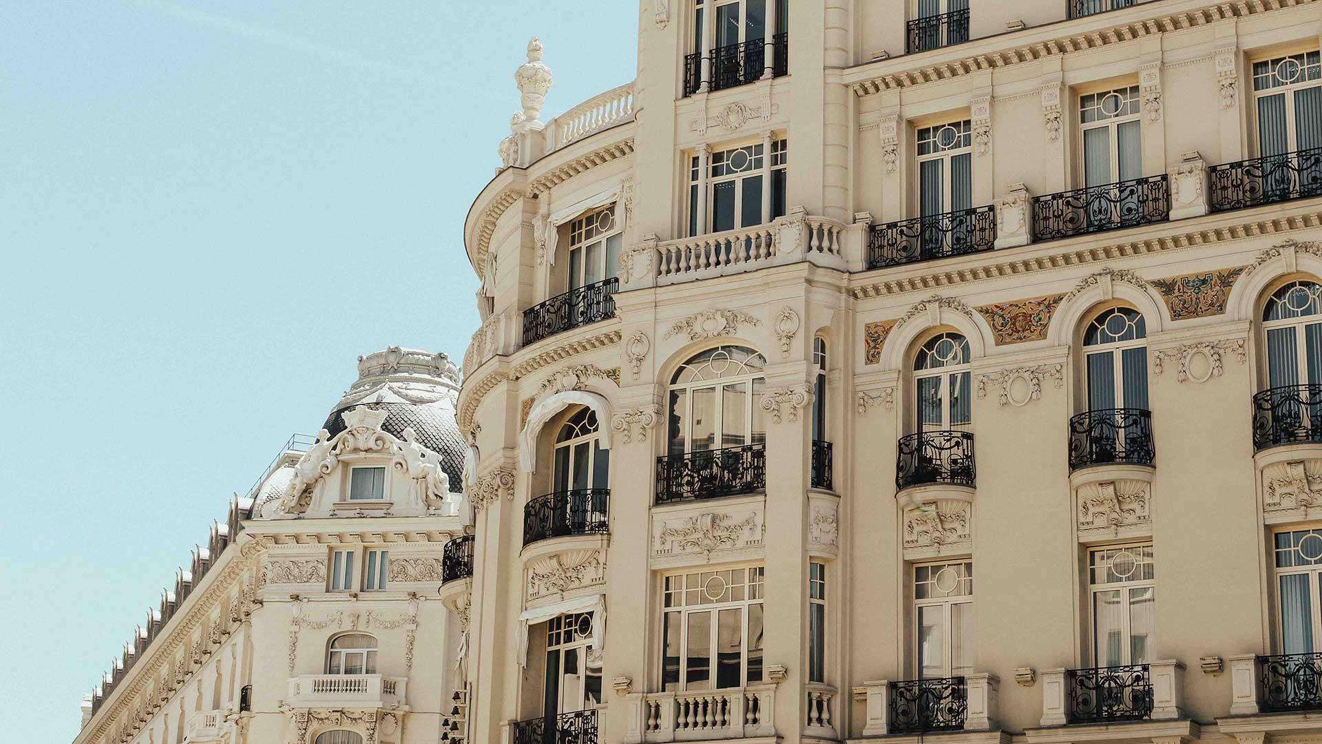 inspeccion tecnica edificios alaya taldea arquitectura arrasate